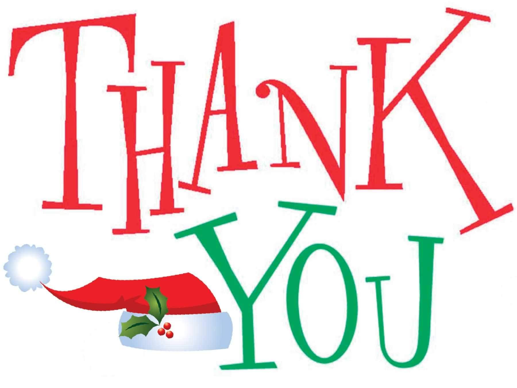 Saturday, December 16 Volunteering at The Christmas Store :: VBS ...